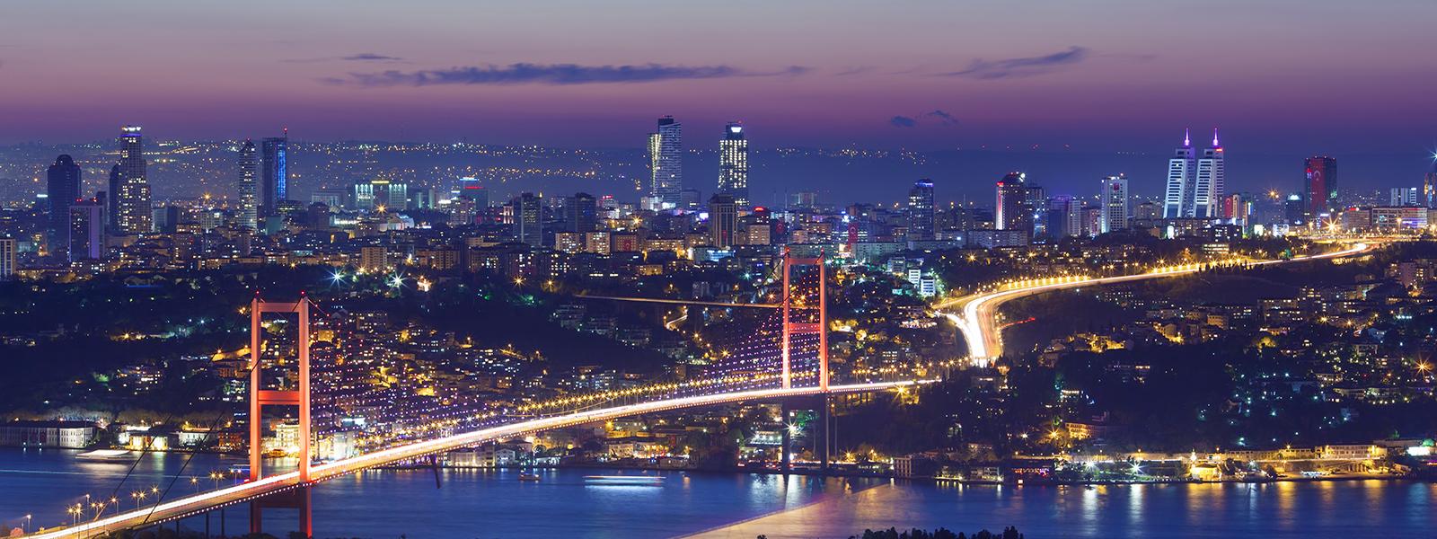 Antalya Elektrik Servisi 0536 855 2004