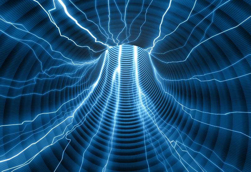 Şirin yalı Elektrikçi
